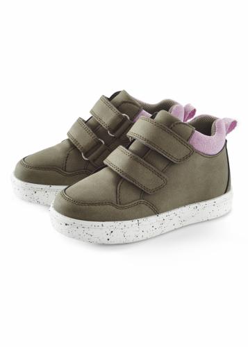 Sneaker_tenisky_odp.cena_27.99