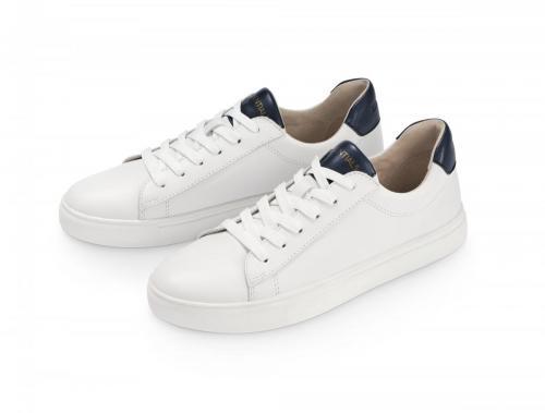 Topanky_sneaker_odp.cena_49.99