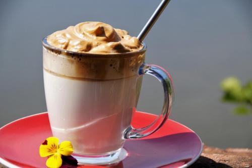 coffee-5174330_1920